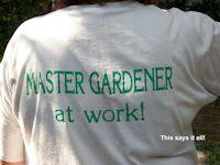 rent_a_master_gardener